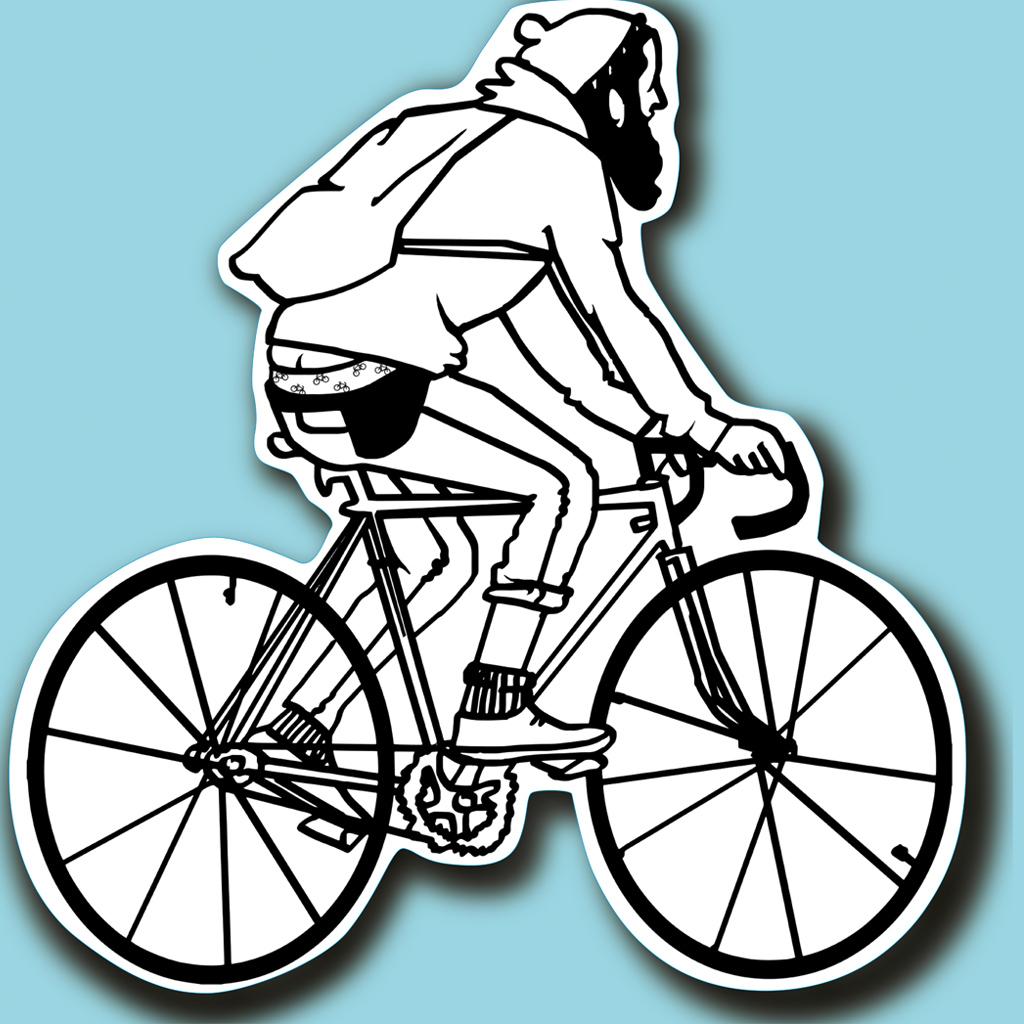 Fahrradschau Berlin